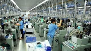 Hai Phong cible de 2,5 à 3 milliards de dollars d'IDE en 2021