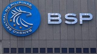 Les Philippines prévoient des excédents de compte courant plus importants en 2021 et 2022