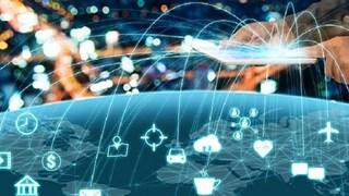 Le Vietnam et l'Australie cherchent à renforcer leur coopération informatique