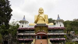 Le Vietnam et le Sri Lanka renforcent leur coopération dans la culture