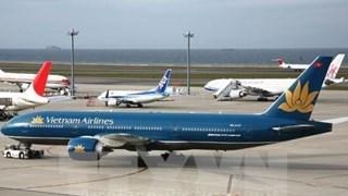 Vietnam Airlines ouvrira la ligne aérienne Hanoï-Macao en décembre