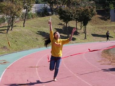 Le congrès de l'éducation physique et des sports unit les Vietnamiens en R. de Corée