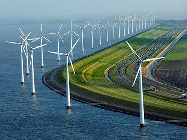 L'Allemagne souhaite coopérer avec le Vietnam pour développer l'énergie durable