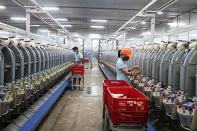 BM: La plupart des indicateurs économiques du Vietnam en avril étaient au vert