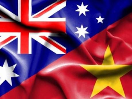Le 15e cycle de dialogue Vietnam-Australie sur les droits de l'Homme