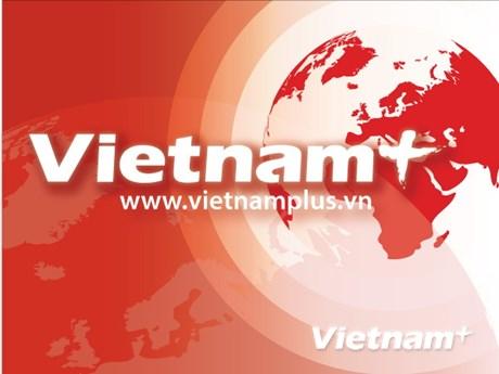 Rencontre d'experts vietnamiens ayant effectué des missions internationales au Cambodge