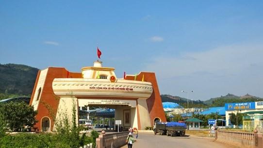 Le Laos rouvre certains postes frontaliers pour faciliter les échanges commerciaux
