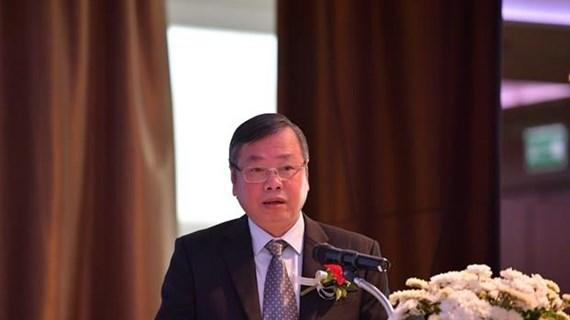 La province de Binh Phuoc déroule le tapis rouge aux investisseurs thaïlandais