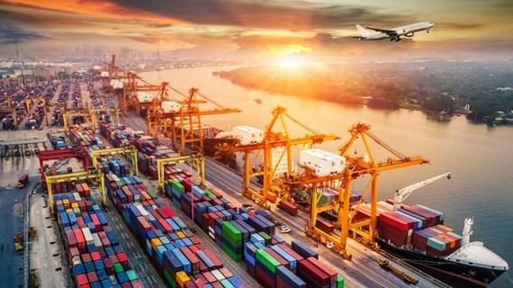 Le secteur tertiaire vise une croissance de 7-8%