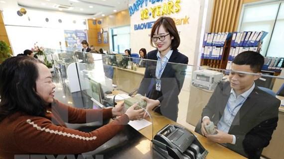 De belles perspectives économiques pour le Vietnam en 2021