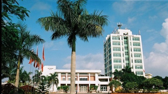 Neuf disciplines enseignées au Vietnam dans le classement des universités de QS