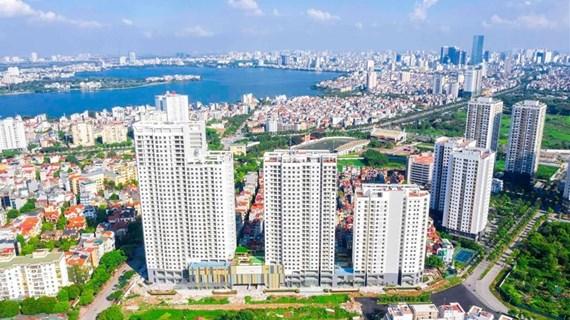 Le Vietnam demeure une destination attrayante pour les investisseurs étrangers