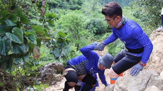 Quang Binh accueillera les touristes vaccinés contre le COVID-19