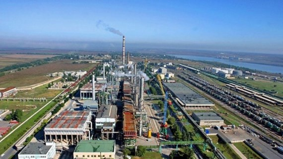 Le Vietnam cherche des investissements et des opportunités commerciales dans la province ukrainienne