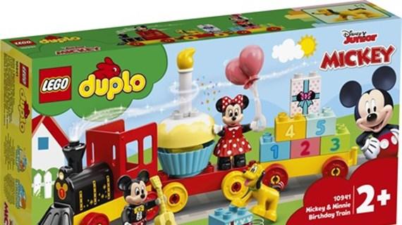 Réduction des prix de 30% sur les nouveaux produits LEGO lancés au Vietnam