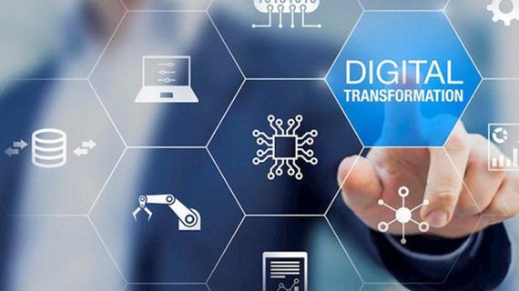 Partage d'expériences en matière de transformation numérique de l'économie