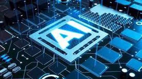 Stratégie nationale sur la recherche, le développement et l'application de l'intelligence artificie