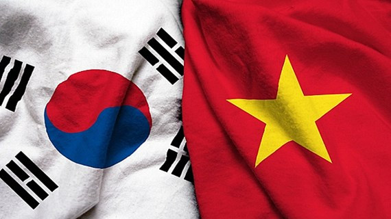 Vietnam - R. de Corée: Bientôt un webinaire pour promouvoir le commerce B2B
