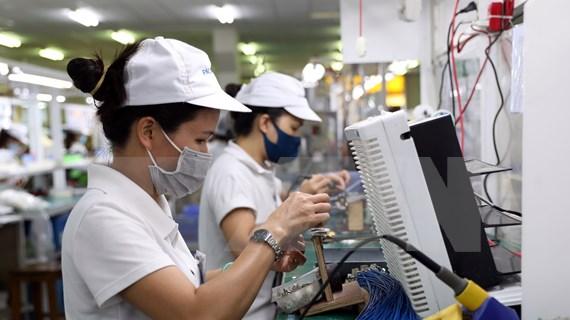 Le commerce bilatéral Vietnam - Laos en hausse