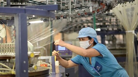 Les ALE de nouvelle génération dopent les exportations au premier trimestre