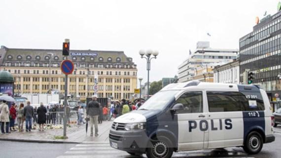 Le Vietnam condamne la récente attaque à Turku en Finlande
