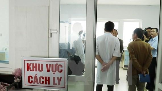 Le Vietnam bien contrôle l'épidémie de coronavirus