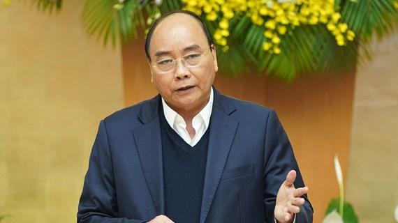 Coronavirus : le Premier ministre décrète le confinement au Vietnam
