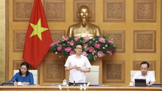 Le Vietnam veut redynamiser son tourisme post-coronavirus