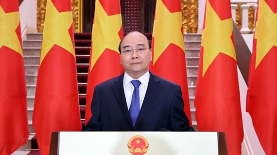 Le PM salue la croissance positive des relations ASEAN-Chine