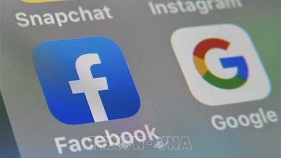 Le Vietnam introduit un Code de conduite sur les réseaux sociaux