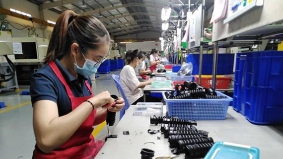 Le Vietnam crée toujours des conditions favorables aux entreprises et investisseurs étrangers