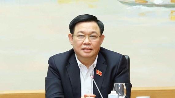 L'Assemblée nationale travaille sur un projet de loi concernant la propriété intellectuelle