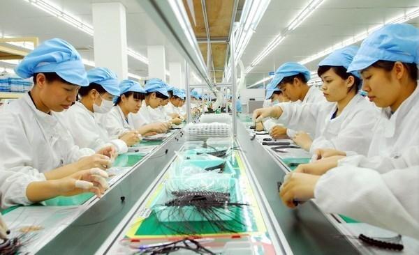 Vietnam, un point lumineux du tableau economique d'Asie pour 2019 hinh anh 1