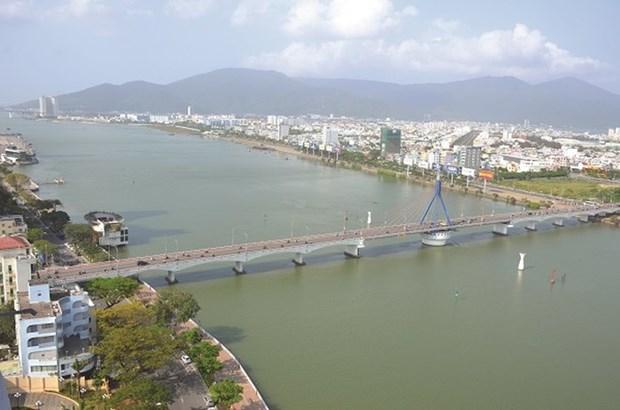 Attraction de l'investissement : Da Nang obtient de nombreux acquis en 2018 hinh anh 1