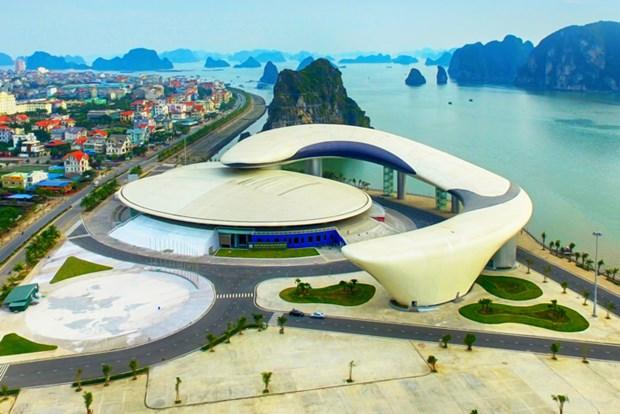 Le Vietnam presidera le Forum du tourisme de l'ASEAN (ATF) 2019 hinh anh 1