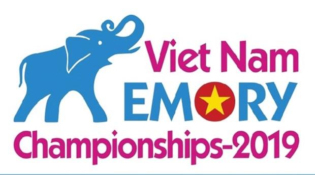 Le Vietnam organisera les premiers championnats de memoire en 2019 hinh anh 1