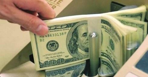 Les investissements du Vietnam a l'etranger atteignent 6,25 millions de dollars en deux mois hinh anh 1