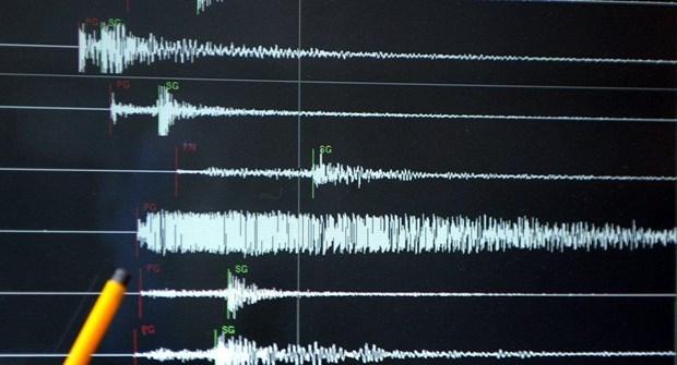 Indonesie : deux seismes secouent les Celebes et les Moluques hinh anh 1