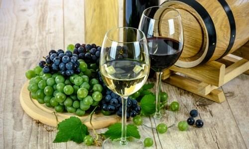 L'Italie veut faire penetrer ses vins sur le marche vietnamien hinh anh 1