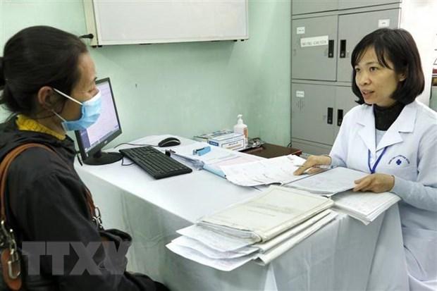 Hanoi met en œuvre la campagne
