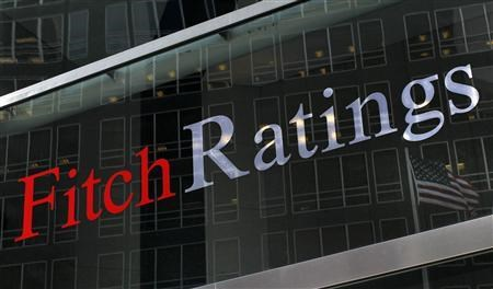 Fitch Ratings releve la notation de credit du Vietnam hinh anh 1