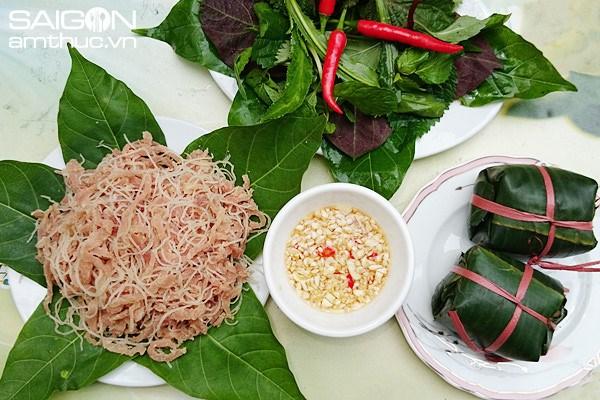 Ninh Binh developpe des marques pour ses produits agricoles typiques hinh anh 1