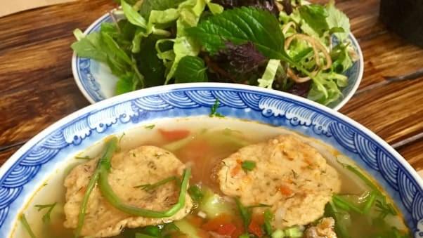CNN recommande cinq plats a Hanoi pour les visiteurs etrangers hinh anh 4