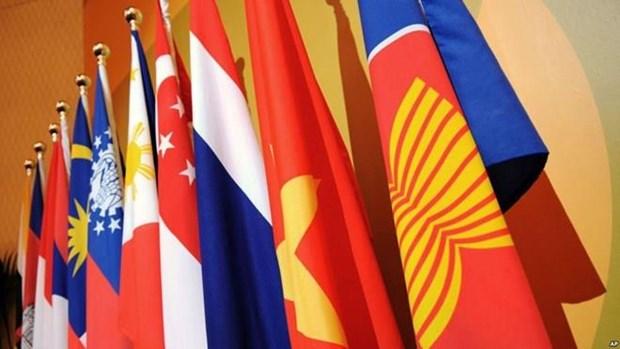 Le Myanmar rejoindra les exercices maritimes Etats-Unis - ASEAN hinh anh 1