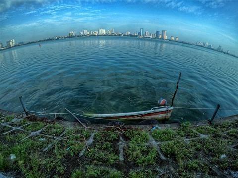 La gestion de l'eau, un enjeu pour l'avenir hinh anh 3