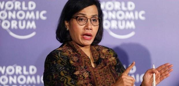 L'Indonesie prevoit la reductions d'impots pour attirer les investissements hinh anh 1