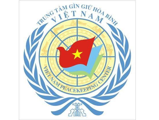 Le Vietnam et le Cambodge partagent d'experiences sur le maintien de la paix hinh anh 1
