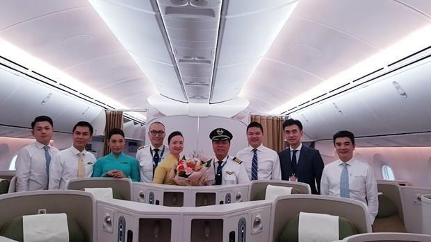 Pour promouvoir le tourisme entre le Vietnam et la Republique de Coree hinh anh 1