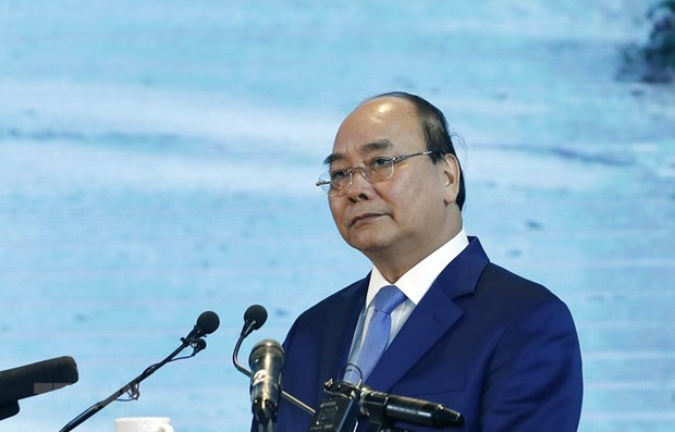 Resserrer les relations d'amitie Vietnam - Koweit hinh anh 1