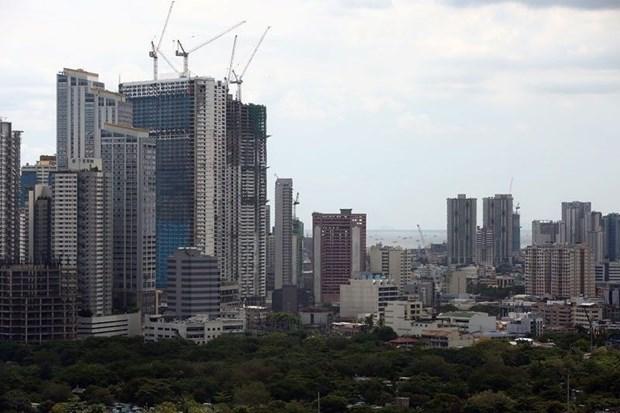 L'amelioration du climat des affaires aux Philippines, selon la BM hinh anh 1